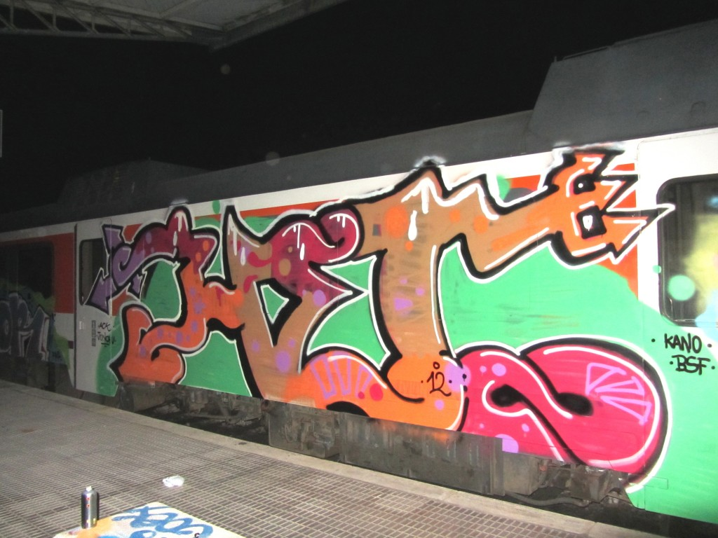IMG_0165s