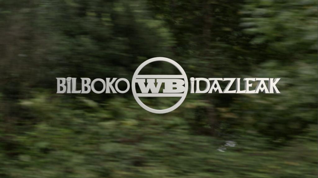 bilboko idazleak_writers bilbao6