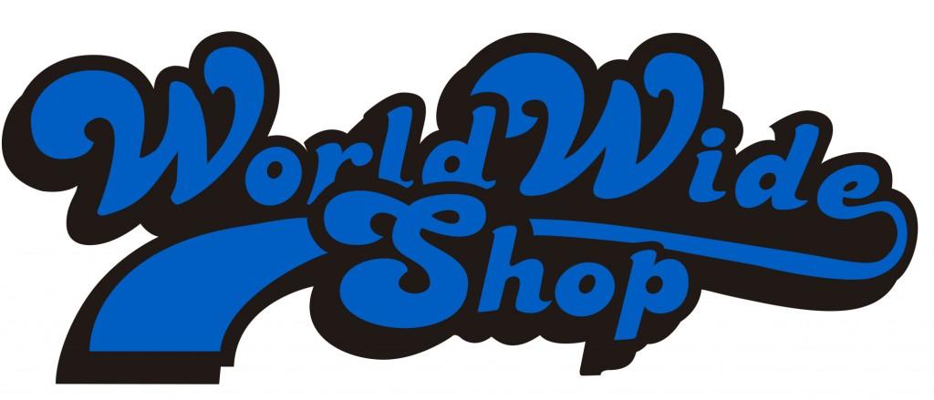 logo worldwide