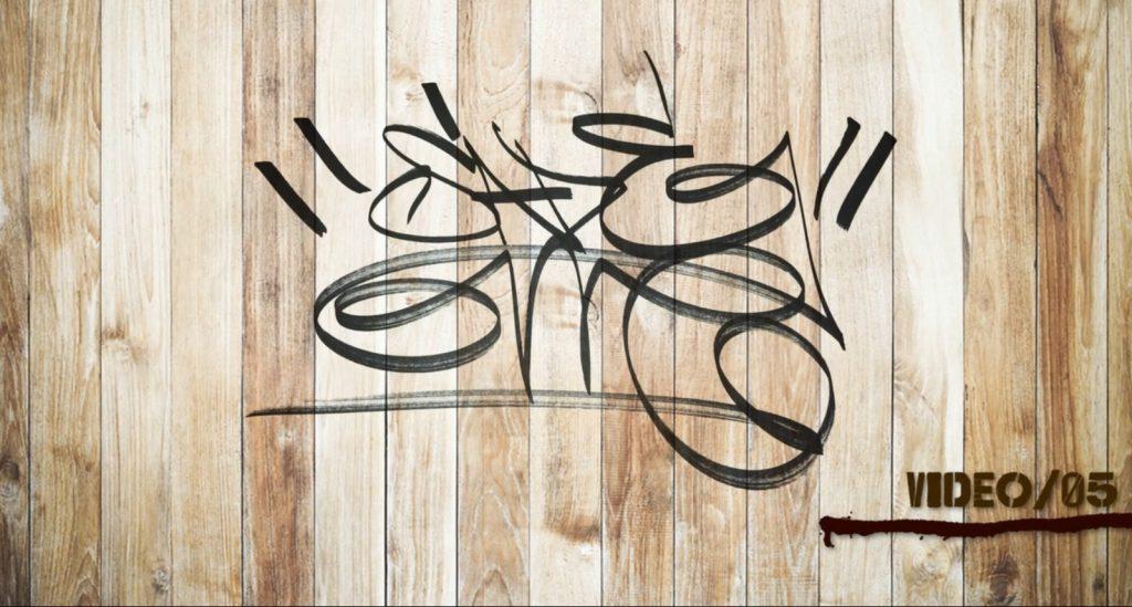graffiti_Tools_Sade_1
