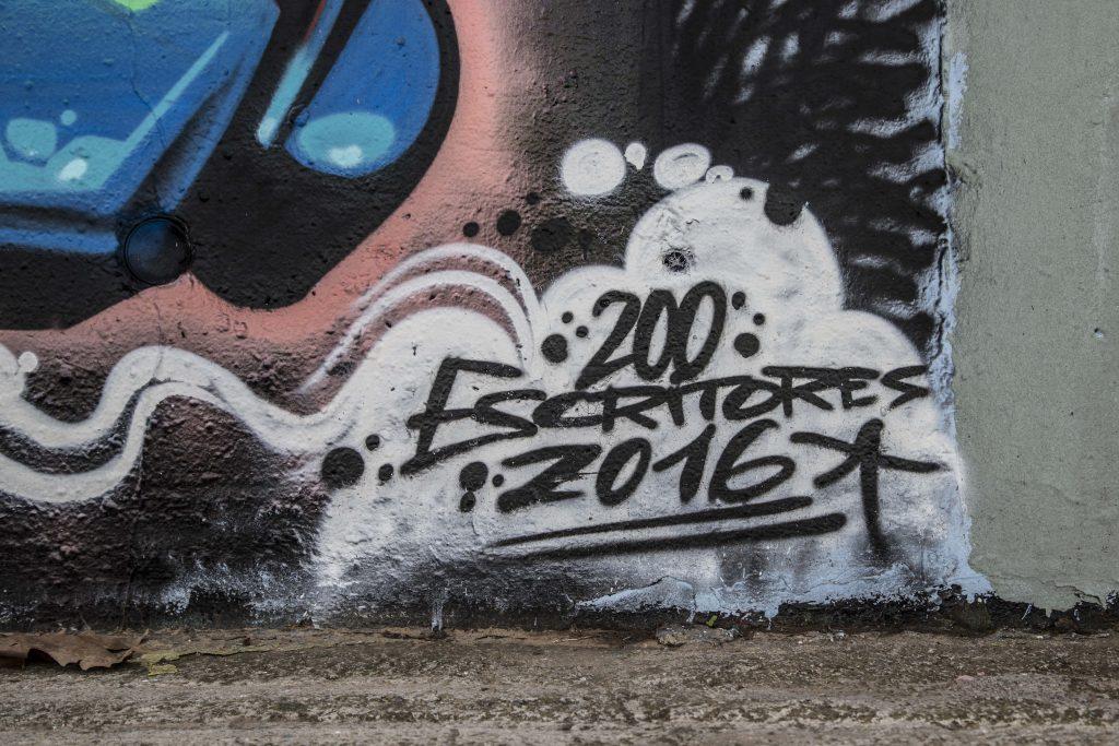 200-escritores-barcelona-2016-writers-madrid-1