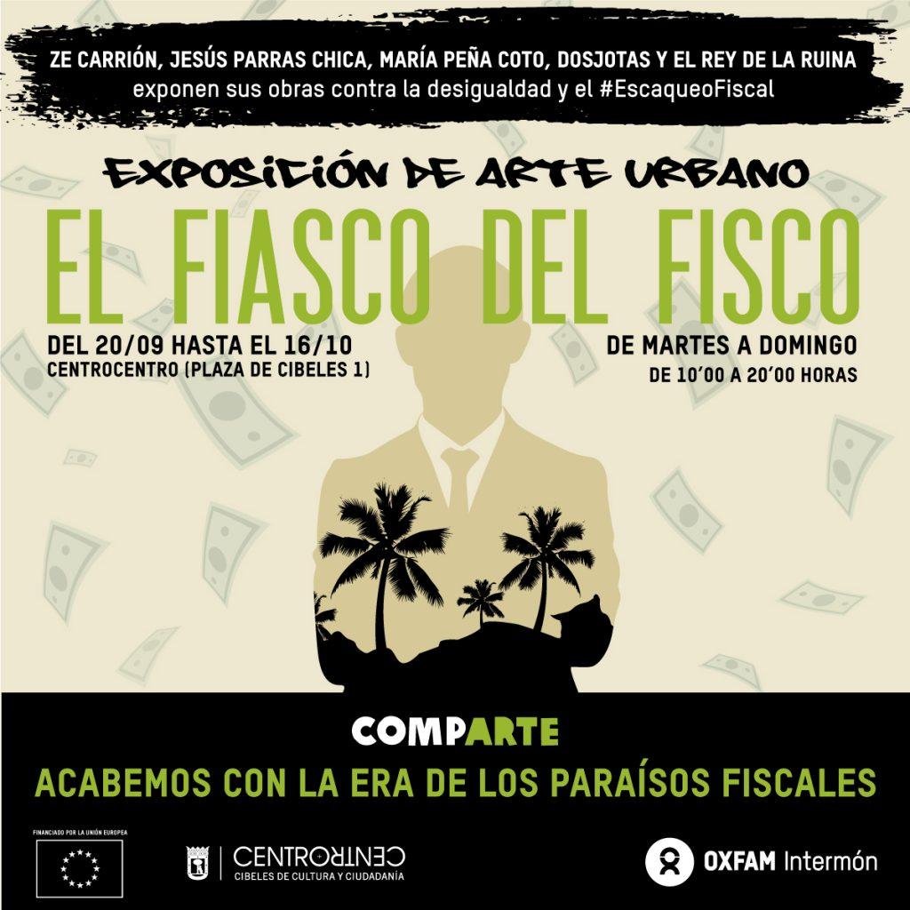 expo_fiasco_v04 (1)