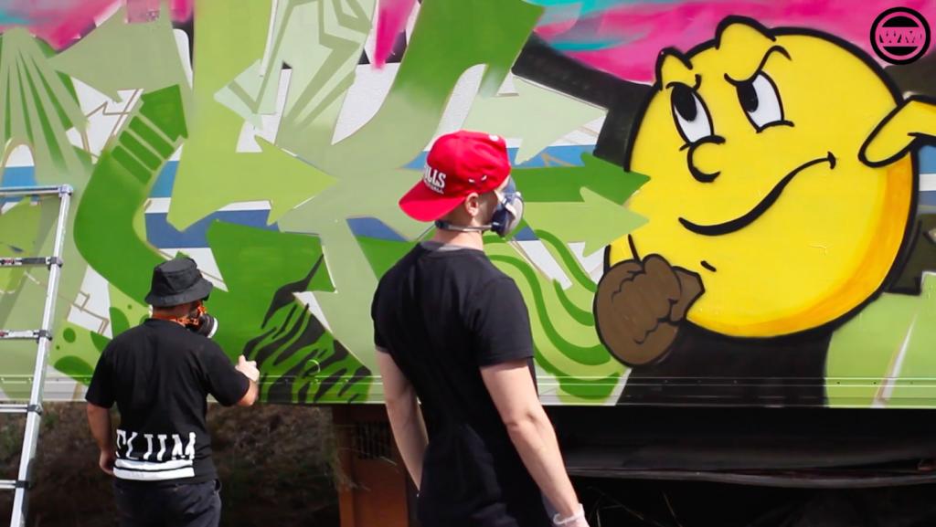 rock-flame-paint-graffiti-madrid-5