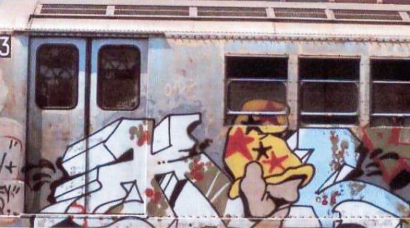 bode metro new york