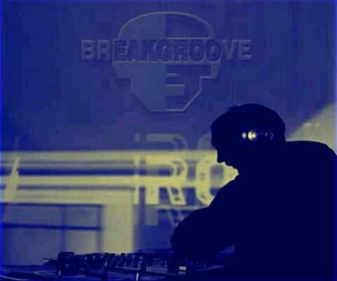 ase breakgroove