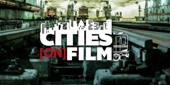 cities on film napoli graffiti